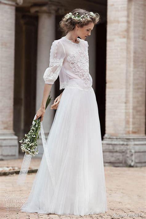 best wedding in new jersey 2 top 100 most popular wedding dresses in 2015 part 2