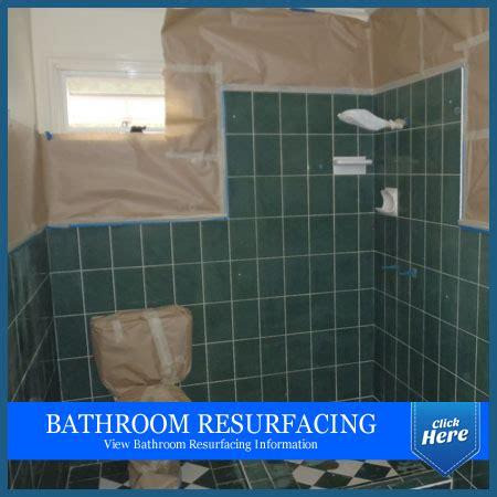glaze master bathtub refinishing 72 bathroom resurfacing sydney refinishing bathtub