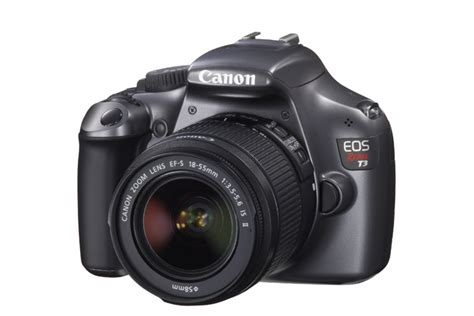Canon Rebel T3 canon eos rebel t3 1100d now available in colors igyaan network