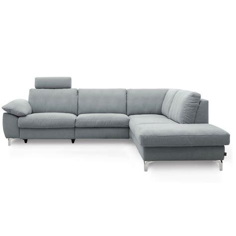 schillig sofa kaufen ewald schillig sofa schillig homeandgarden ewald