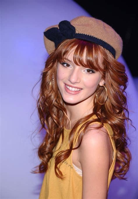 celebrity hairstyles 2011 stylish teen celebrity hairstyles 2011