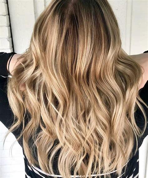 color blond hair color highlights hair color ideas