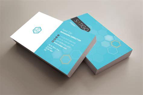 house design business cards house design business cards satigo case study