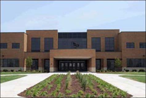lincoln way west high school osha strategic partnership program ospp success