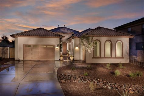 lennar homes next gen evolution home designs tucson az next generation lennar