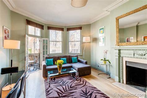 appartamenti vacanza a londra appartamenti per una romantica vacanza a londra il