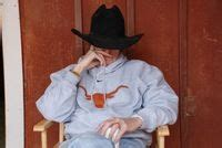 don imus net worth celebrity net worth 1000 images about don imus on pinterest don imus the
