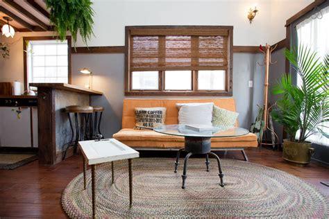 tiny home decor rustic tiny house portland 6 idesignarch interior