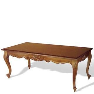 Coffee Tables Classic Antique Reproduction Furniture Classic Coffee Tables