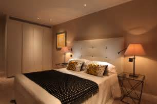 Lighting For Bedroom 10 Simple Lighting Ideas That Will Transform Your Home Robinson