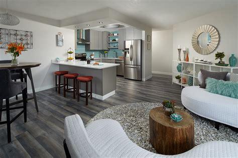 modern condo kitchen design modern kitchen remodel for stylish minnesota condo