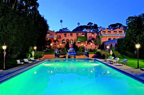 real estate history of a house 100 million listings the future of the luxury home market real estate celebrity