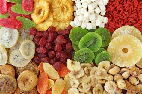 quante calorie hanno gli alimenti calorie e zuccheri della frutta disidratata ilfitness