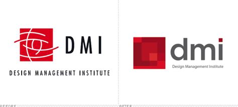 design management institute brand new where s the dm in the i