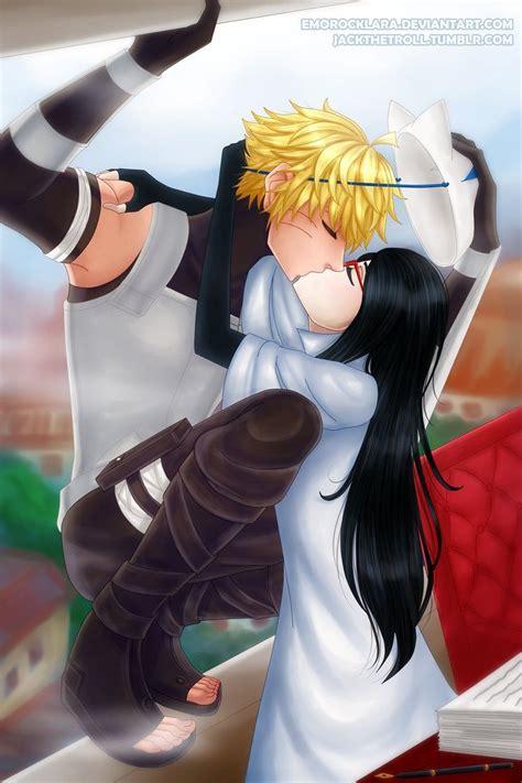 Being Luckyand Sarada by 239 Best Boruto X Sarada Images On Anime