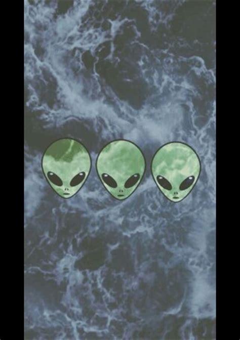 imagenes hipster alien image 3223014 by saaabrina on favim com