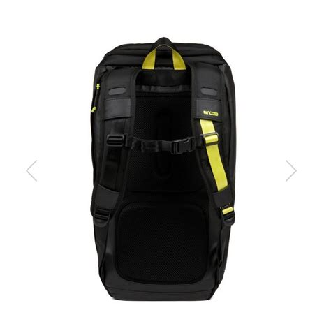 range backpacks incase range backpack