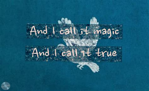 download mp3 magic by coldplay lcd coldplay s quot magic quot and quot midnight urban contact remix