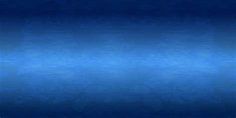 Blue Gas Giant Texture By Avmorgan On Deviantart Blue Wallpapers Blue Stock Photos