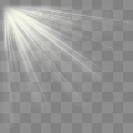 light effect png images | vectors and psd files | free