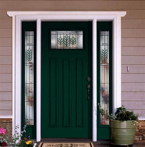 Choosing The Right Front Door Rusco Windows And Doors Choosing A Front Door