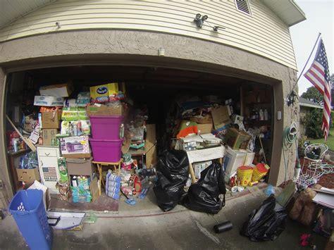 Garage Sale Plano Tx by Detached Garages In Plano Tx Plano Overhead Garage Door