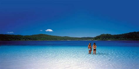 best fraser island tour fraser island 3 day tour getaways