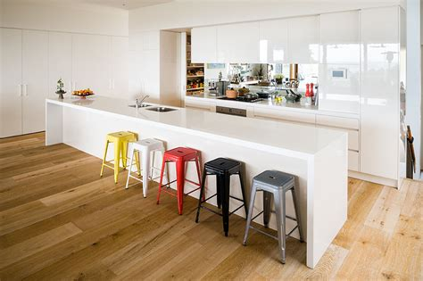 kitchen islands melbourne rosemount kitchens