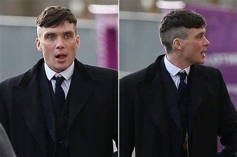 Tommy Shelby Haircut | thomas shelby haircut styles newhairstylesformen2014 com