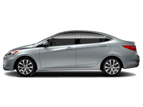 Hyundai Accent Specifications by 2017 Hyundai Accent Specifications Car Specs Auto123