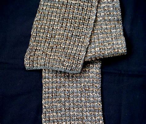 knit 1 below sue knits knit one below scarf