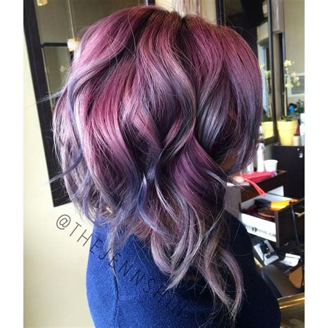 unique hairstyles and colors 17 best images about hairstyles on pinterest ombre