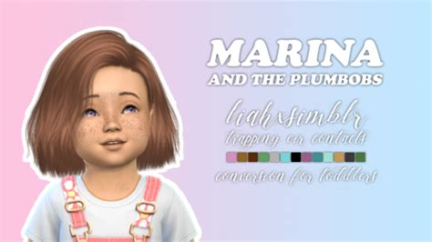 sims 4 toddler eyes cc sims 4 toddler eyes tumblr