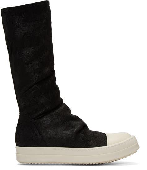 next day delivery shoes cheap style guru fashion glitz