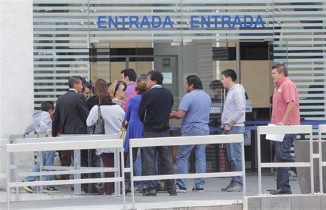 plazo para emplacamiento vehicular 2015 en tlaxcala vence plazo para el pago de control vehicular 2015