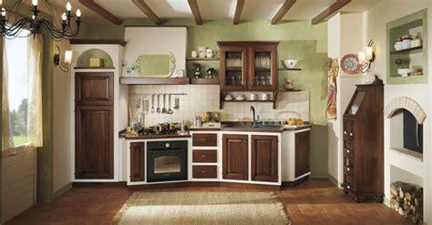 progetti cucine in muratura rustiche cucine in muratura rustiche cucine