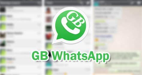 download xmodgame versi terbaru download gb whatsapp versi terbaru pugam