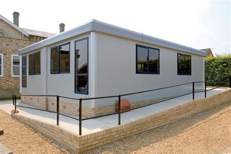 Fabricated Sheds by Pre Fabricated Buildings In Bangalore