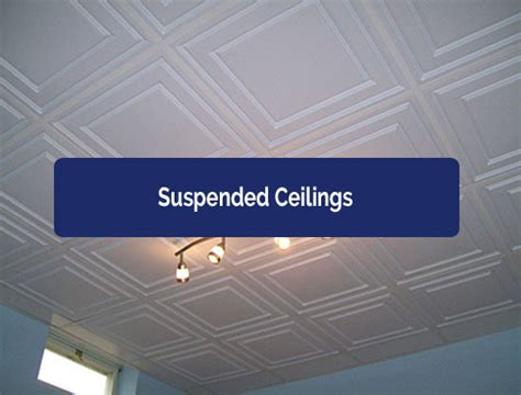 rescon basement solutions londonderry nh us 03053 basement ceiling options tiles exposed and drywall