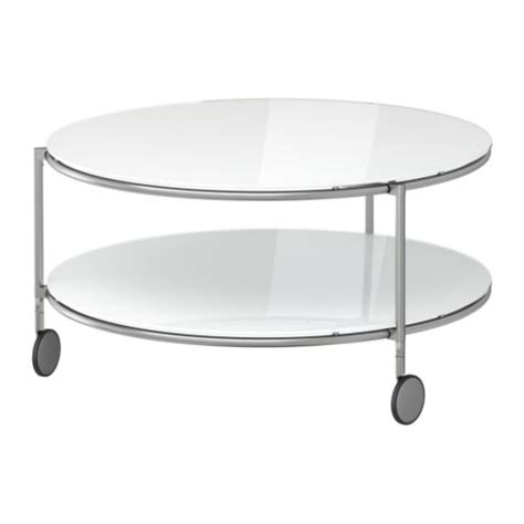 ikea strind coffee table flickr photo