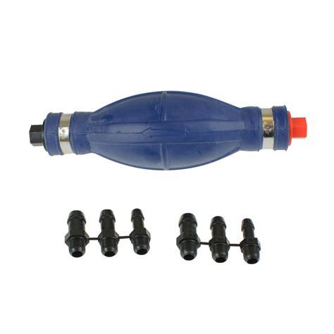 float your boat uk fuel primer bulb float your boat