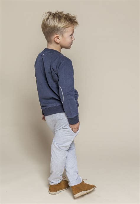 childrens haircuts evanston 81 best little boy hair styles images on pinterest