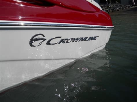 crownline boat lettering research 2012 crownline boats 21 ss on iboats
