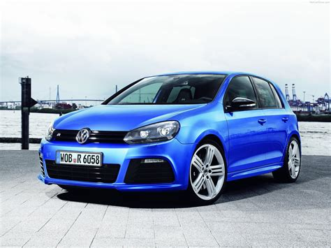 golf volkswagen 2010 volkswagen golf r 2010