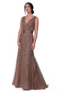 Www brides com mother of the bride dresses liancarlo 2000000001225638