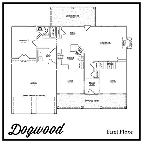 fort stewart housing floor plans 100 fort stewart housing floor plans best 20 mini