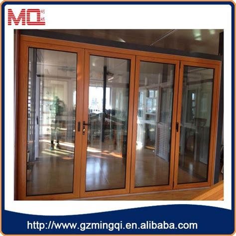 Suitable Used Exterior French Doors For Sale Aluminum Used Front Entry Doors For Sale