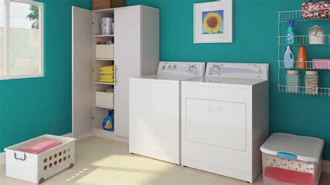 decorar cuarto lavado un espacio para el cuarto de lavado noticiasnet