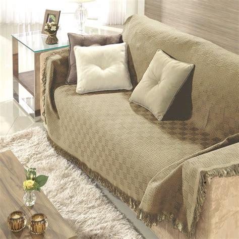 manta sofa manta para sof 225 dohler london 1 60x2 20m 100 algod 227 o bege
