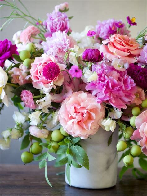 spring floral 25 best ideas about spring flowers on pinterest